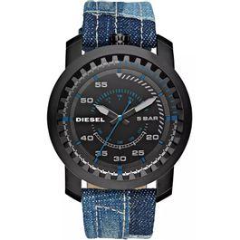 relogio-diesel-rig-analogico-dz1748-0pn-jeans