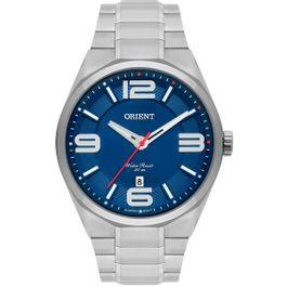 relogio-orient-analogico-mbss1326-d2sx-azul
