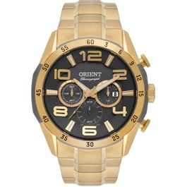 relogio-orient-cronografo-mgssc015-g2kx-dourado