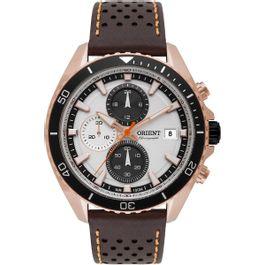 relogio-orient-cronografo-mrscc012-s1ex-