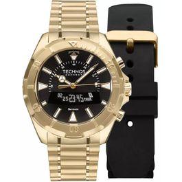 relogio-technos-connect-smartwatch-anadigi-scab-4p