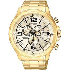 relogio-citizen-cronografo-an7122-81p-tz30946g-dourado