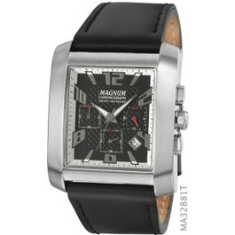 relogio-magnum-cronografo-ma32881t