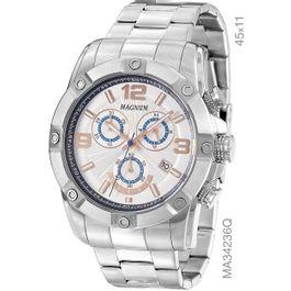 relogio-magnum-cronografo-ma34236q-prata-