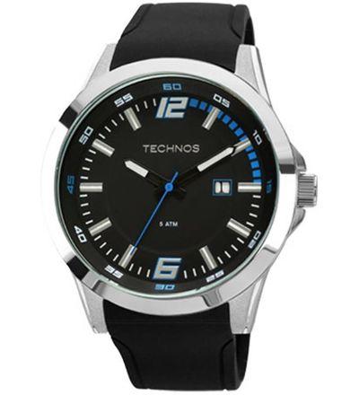 relogio-technos-analogico-performance-racer-2115kpt-8a