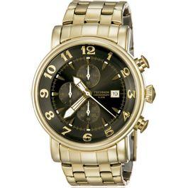 relogio-technos-cronografo-classic-grandtech-os10cr-4d