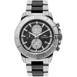 relogio-technos-cronografo-classic-ceramic-js15eu-1p