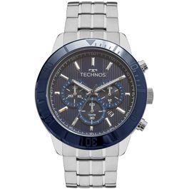 relogio-technos-cronografo-js25bs-1a
