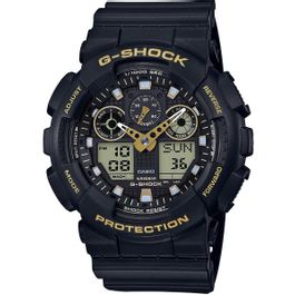 relogio-casio-g-shock-anadigi-ga-100gbx-1a9dr