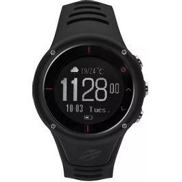 relogio-mormaii-gps-smartwatch-mos23-8c