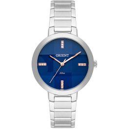 relogio-orient-analogico-feminino-fbss0057-d1sx-azul