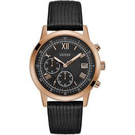relogio-guess-cronografo-92680gpgdrc6-w1000g4