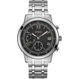 relogio-guess-cronografo-92680g0gdna3-w1001g4