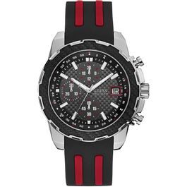 relogio-guess-cronografo-92677g0gsnu3-w1047g1