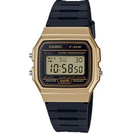 relogio-casio-digital-vintage-f-91wm-9adf
