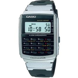 relogio-casio-digital-calculator-ca-56-1df