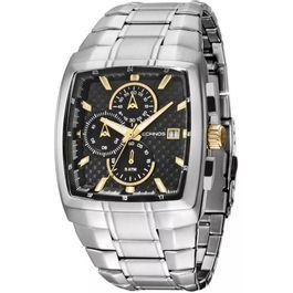 relogio-technos-cronografo-performance-ts_carbon-os1aav-1p