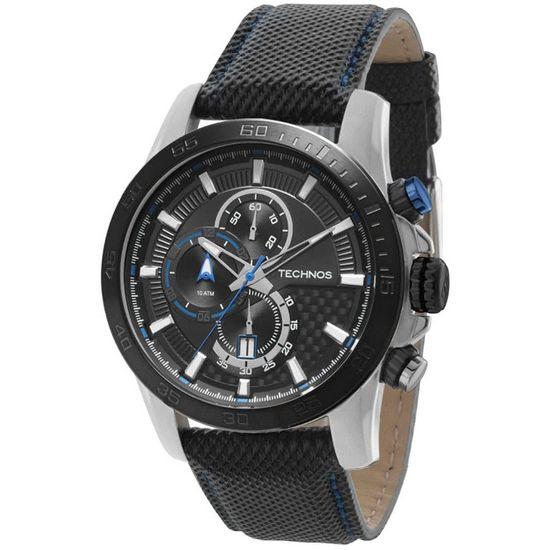 relogio-technos-cronografo-performance-ts_carbon-os1aat-0p