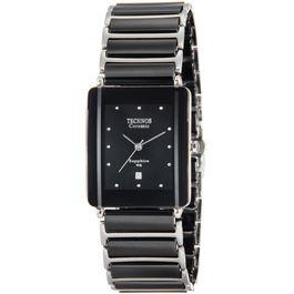 relogio-technos-analogico-elegance-ceramic-sapphire-gn10ab-1p