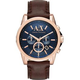 relogio-armani-exchange-cronografo-ax2508-0an