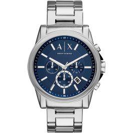 relogio-armani-exchange-cronografo-ax2509-1an-azul