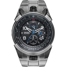 relogio-orient-flytech-cronografo-titanio-mbttc008-p2gx