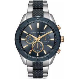 relogio-armani-exchange-cronografo-ax1815-1kn