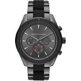 relogio-armani-exchange-cronografo-ax1816-1kn