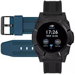 relogio-mormaii-smartwatch-revolution-mosrab-8p