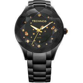 relogio-technos-analogico-elegance-crystal-2039audtm-1p