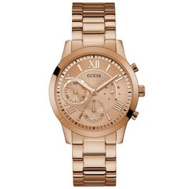 guess-Rose-Gold-Rose-Gold-tone-Stainless-Steel-Bracelet-Watch-40mm
