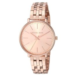 michael-kors-Rose-Gold-Pyper-Mk3897-rose-Gold-Watches