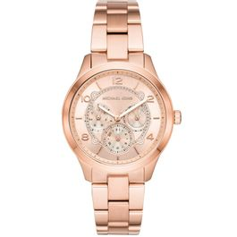 michael-kors-runway-mk6589-rose-gold-case-with-stainless-steel-bracelet_image1