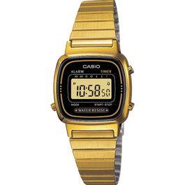 Casio-Relogio-Casio-LA670WGA-1DF-Dourado-5396-8776911-1-zoom