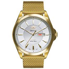 Relógio CASIO PROTREK triple sensor tough solar masculino prg-600 ... d3cc3ab049