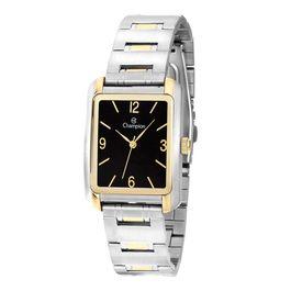 e7afac44b23 Relógio CITIZEN masculino Promaster jr4051-54l tz10182f - aconfianca