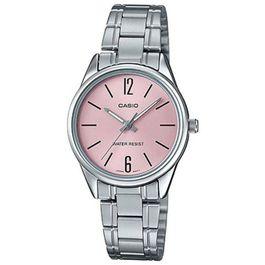 a0fefc9b8e0 Feminino em Relógios - Relógio de Pulso Casio COLLECTION Social ...