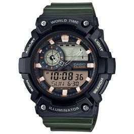 6d94879356 Relógio TECHNOS feminino Classic 2115kTs 3m prata rosê - aconfianca