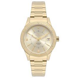 Relógio GUESS multifunção 92506lpgsrc7 w0289l4 - aconfianca 1454a51934