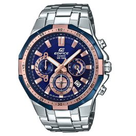 casio-edifice-efr-554d-2a-standard-chronograph-men-s-watch-65watches-1806-05-65Watches-4404