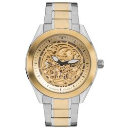60ac4d5a324 Relógios - Relógio de Pulso Mecânico-Automático – aconfianca