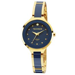 Feminino em Relógios - Relógio de Pulso Technos – aconfianca 28bd32acd9