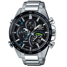 casio_edifice_eqb_501xdb_1a_chronograph_men_watch_27900641_0