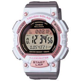 e19b8a5e7a0 Relógio CASIO STANDARD digital borracha unissex F-91WM-1BDF - aconfianca
