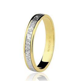 alianca-bruner-ouro18k-0140-bodas-de-prata-unitario-S_765708-MLB29415668826_022019-F