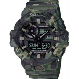 relogio-g-shock-ga-700cm-3adr-ga-700cm-3adr-e48