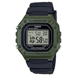 casio-youth-digital-rubber-sport-watch-w-218h-3avdf-citytime86-1809-27-citytime86-3