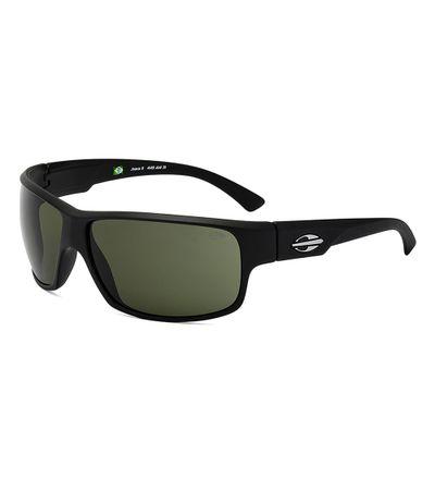 Oculos-Mormaii-Joaca-II-Preto-Fosco-G15-00445A1471