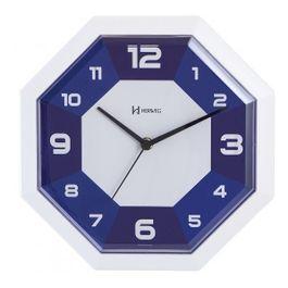 relogio-parede-herweg-6683-011-azul-analog-refinado