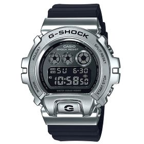 GM-6900-1DR_1